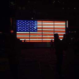 'The Star-Spangled Banner'